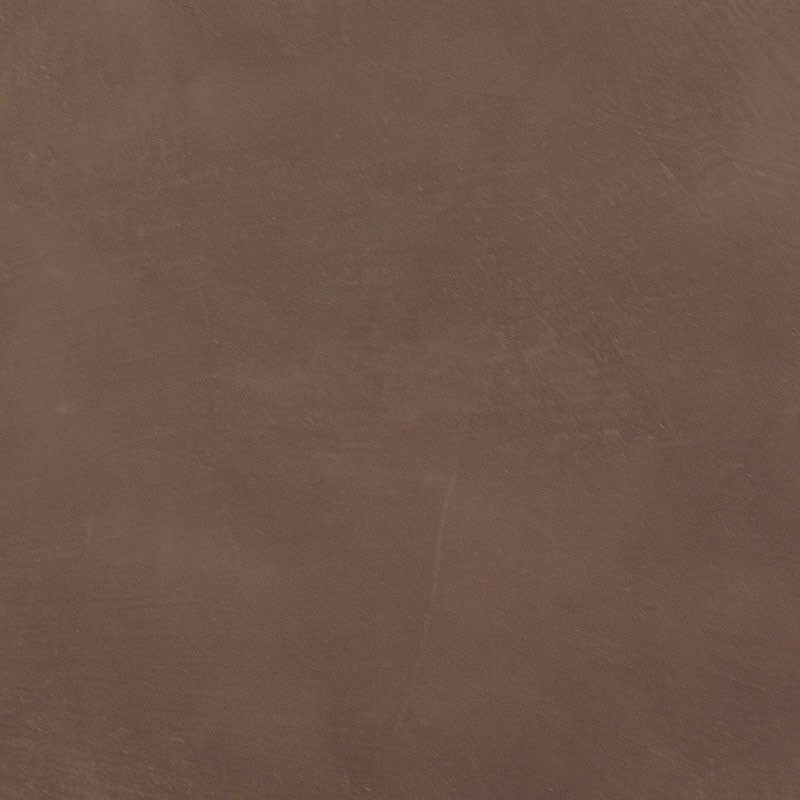 Marron Glace Brown